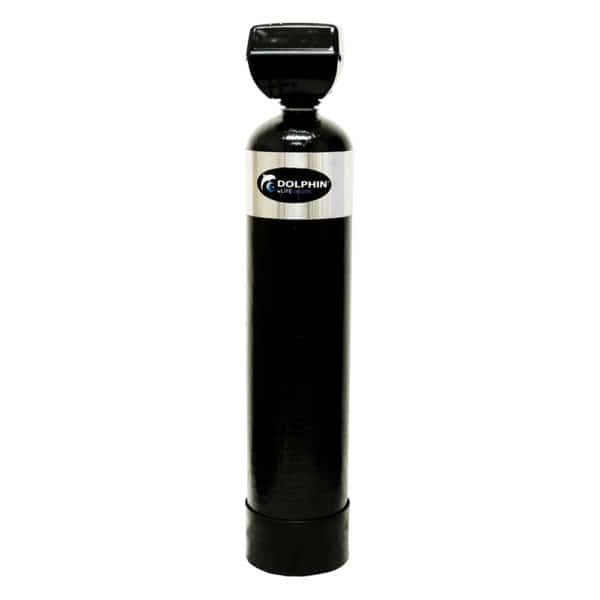 Dolphin Whole Home Filtration