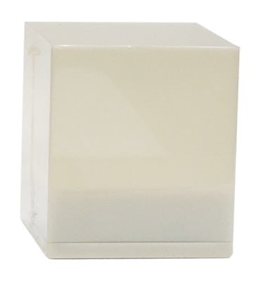 Life Fuzion Replacement Filter-0