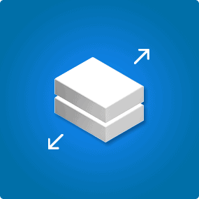 XL Chambers Icon