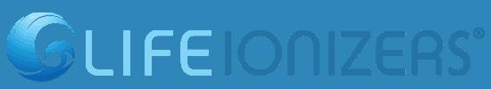 Life Ionizers Logo