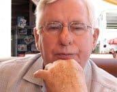 Curtis Poirier Testimonial Thumb